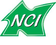 NCI_LogoFooter