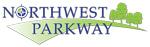 NorthwestParkway