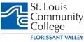 StLouisCommunityCollege