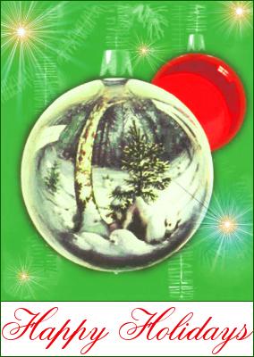 tree_ornaments_5_happy