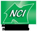 NCIlogo2013