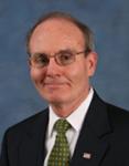 Mayor Thomas Schneider