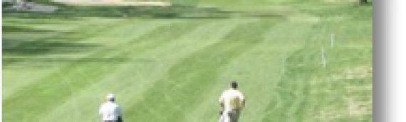 Bridgeton Berry Hill Golf Course