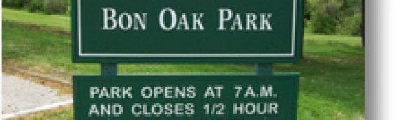 Bon Oak Park