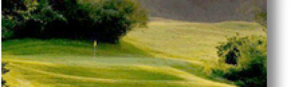 Emerald Greens Golf Course