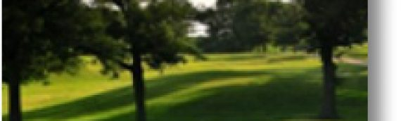 Golf Club of Florissant