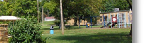 Bissell Hills Park