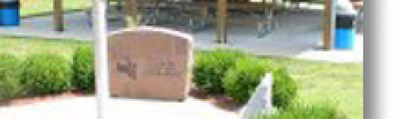 Charles J. Evola Park