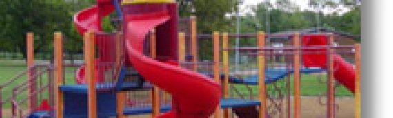 Kinloch Park