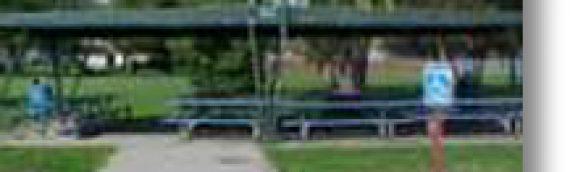 Manion Park