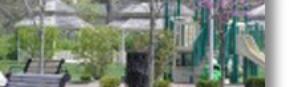 Vago Park