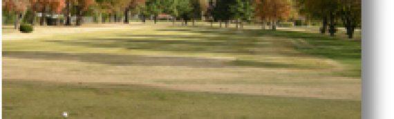 St. Ann Golf Course