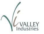 ValleyIndustries