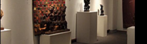 Florissant Valley Art Gallery